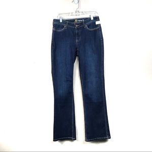 New with tags Carhartt original fit jeans 6
